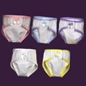 Lee Middleton doll Diapers