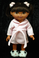 "Dora The Explorer Doll Clothes to fit 15"" Dora The Explorer® By Fisher Price®."