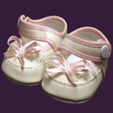 Lee Middleton doll Shoes